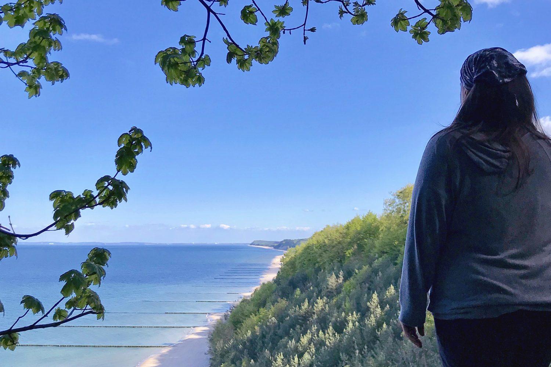 Urlaub in Deutschland: 10 Tipps für einen Sommerurlaub in Deutschland