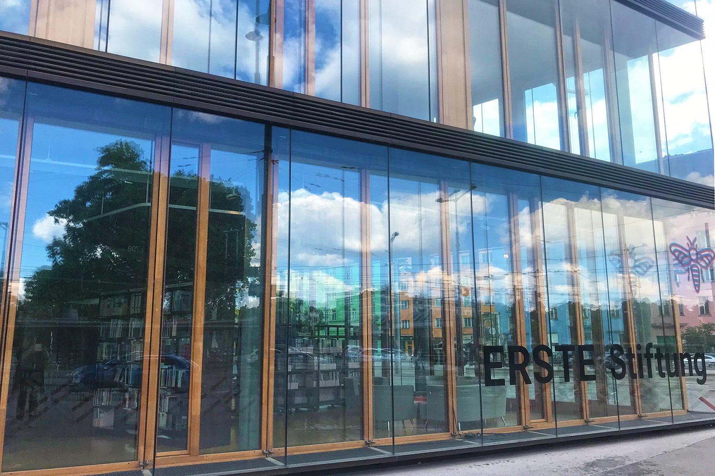 Kunst & Kultur, Nachbarschaft & Natur: 10 Highlights rund um den Wiener Hauptbahnhof