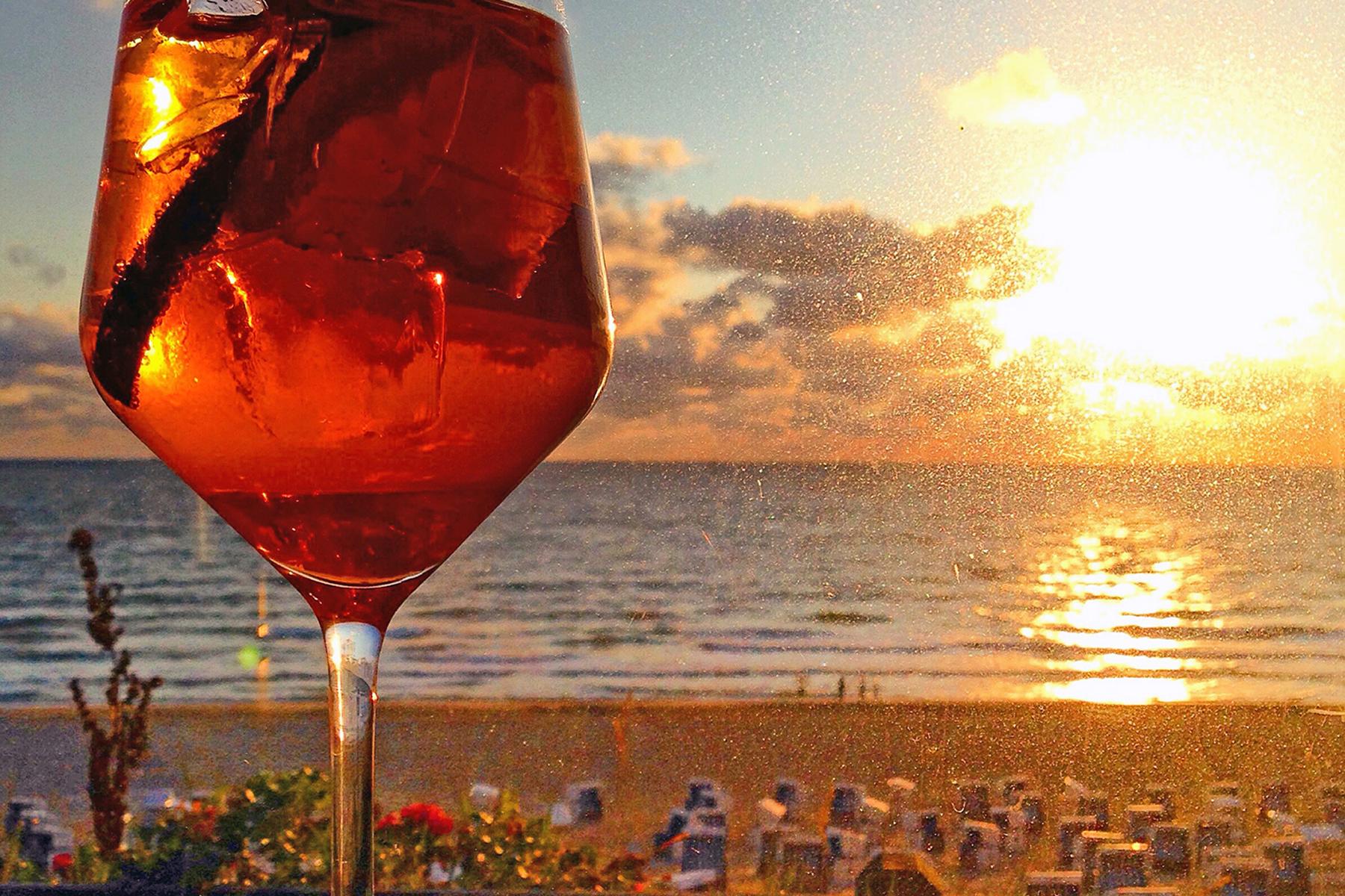 Sylt nach Corona: Gebrauchsanweisung für einen Sommerurlaub auf Sylt