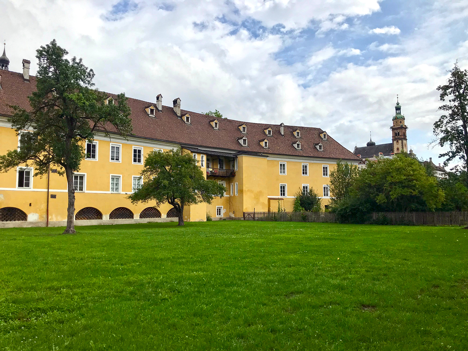 Hall in Tirol: 6 Highlights und Tipps für Hall in Tirol