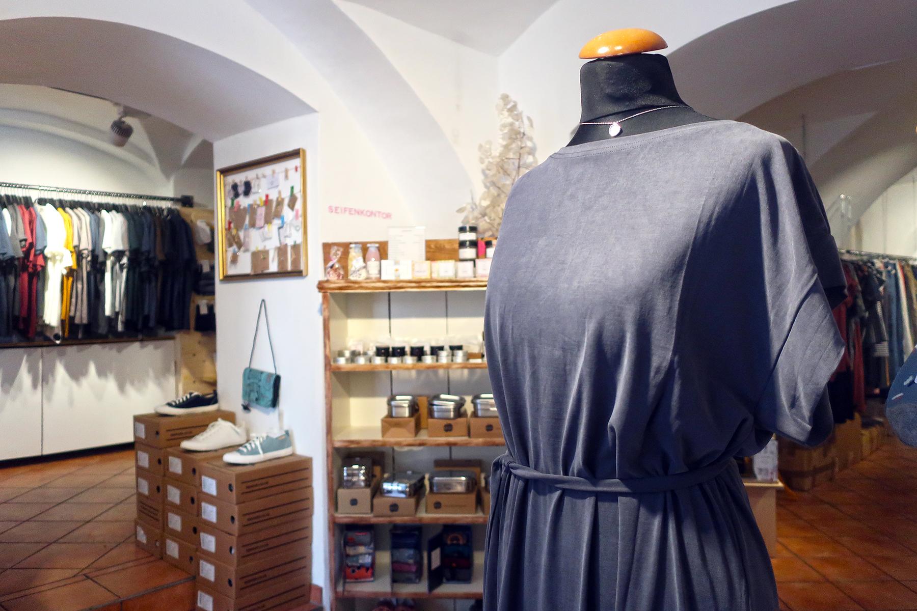 Graz: Subkultur, Shopping & steirischer Stil