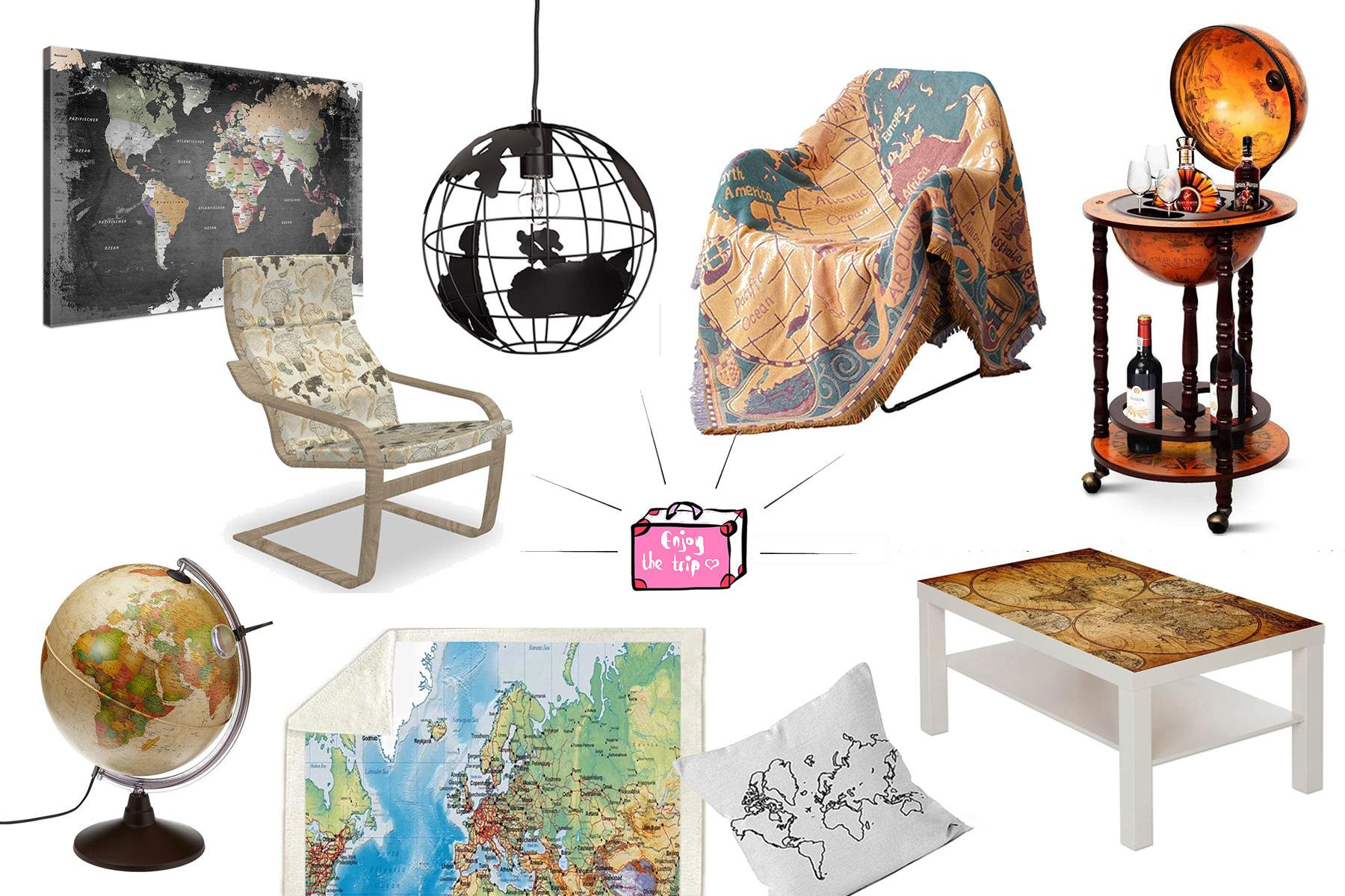 Virtuell reisen: Die besten Tipps für einen Urlaub im Kopf