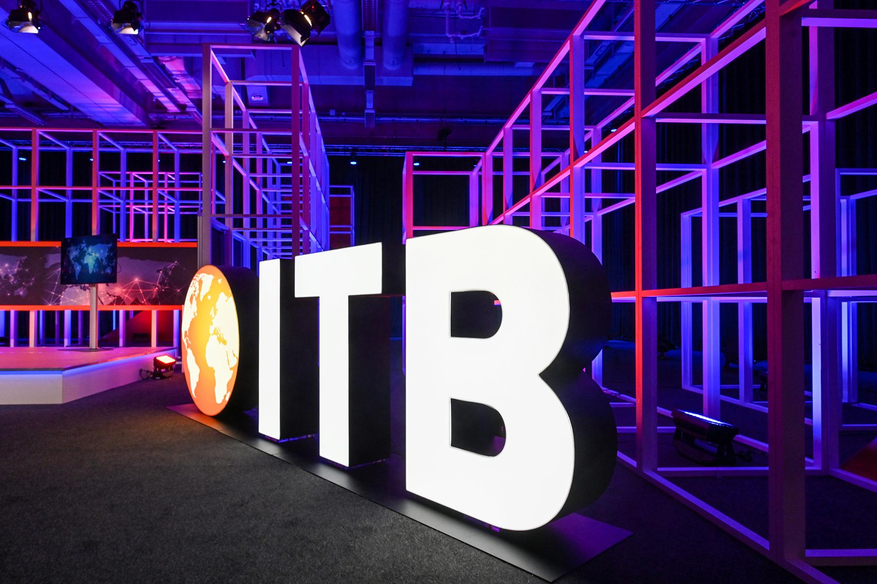 ITB 2021: 25 Reisetrends von der ITB Berlin NOW
