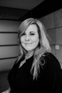 """Travel-Talk Leipzig: Interview mit der Bloggerin Anne-Katrin Hutschenreuter von """"annabelle sagt"""""""