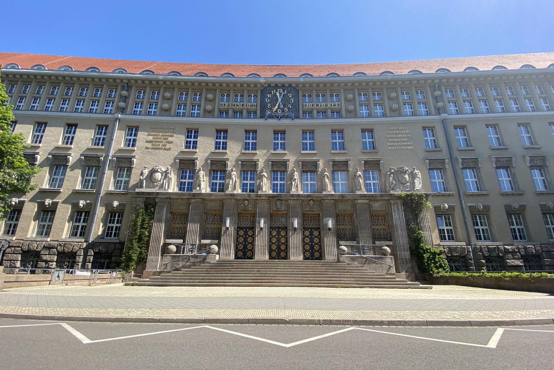 40 Sehenswürdigkeiten, Highlights & Insidertipps für Leipzig
